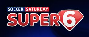 super6-predictions